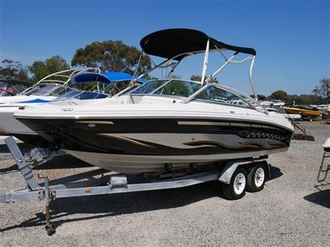 sea ray boats melbourne searay 200 select bow rider jv marine melbourne