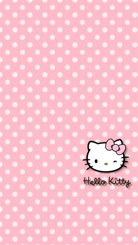 wallpaper hello kitty pink for iphone 2771 best hello kitty images on pinterest hello kitty
