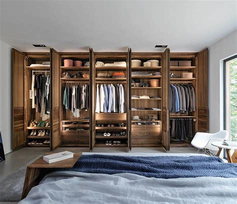 25 best ideas about wardrobe interior design on