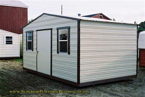 Storage Sheds Ga by Superior S Ga Portable Buildings 770 943 2265