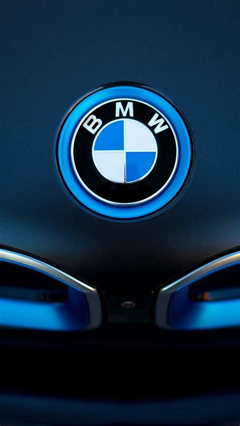 Qmobile I8 Themes Free Download | bmw i8 hd wallpaper for your mobile phone