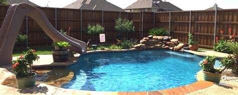 Cheap Backyard Pools Cheap Backyard Pools 28 Images Make Your Own Stock Tank Pool Homestylediary Cheap