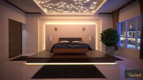 indirect lighting ideas 6 great ideas for indirect lighting