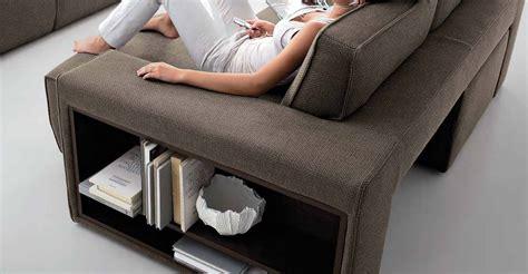 divani trovaprezzi divani curvi beautiful divani letto economici prezzi