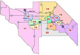 Boise Id Zip Code Map by Ada County Real Estate By Zip Code