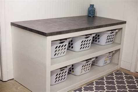 laundry for small spaces laundry her for small spaces sorter