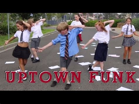 download mp3 bruno mars funky town funky song videolike
