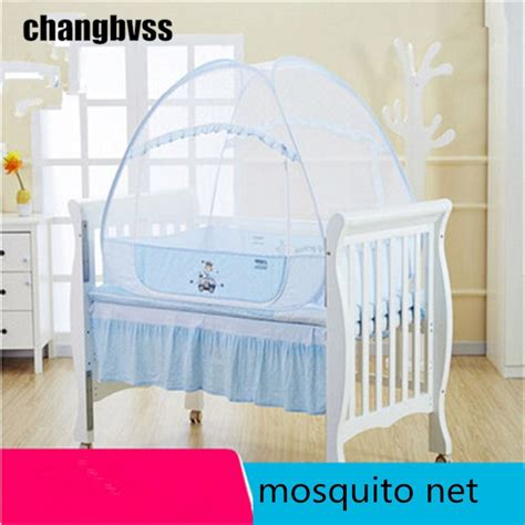 the 25 best mosquito net bed ideas on