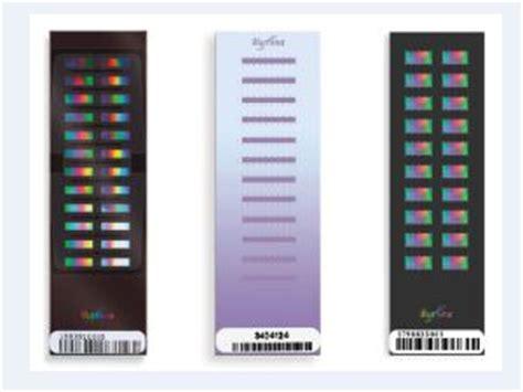 Infinium Assay | DNA Technologies Core Signal Amplification