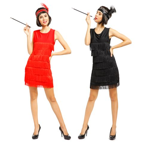 outfits for women in their 20s hairstylegalleries com 1920s 1930s ladies flapper costume flapper dress fancy