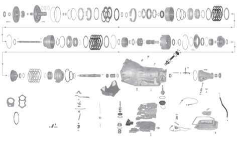 turbo  information  facts gm square body
