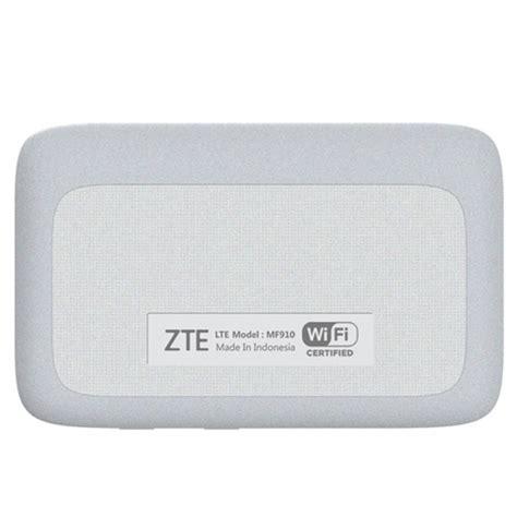 Bolt Zte M90 Mobile Hotspot Wifi Super4g Lte 72 Mbps Kartu Perdana bolt hydra zte mf910 mobile hotspot wifi 4g lte