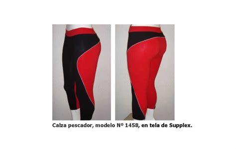 imagenes ropa fitness ropa fitness gimnasia mujer calzas petos poleras para