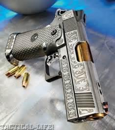 Handmade Gun - 17 best images about handguns on pistols guns