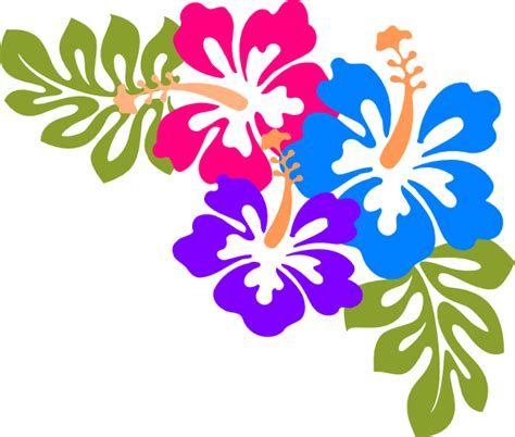 aloha clipart craft projects holidays clipart clipartoons 55 free luau clip art cliparting com