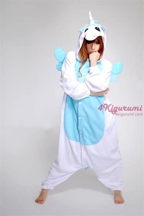 unicorn pattern onesie 4kigurumi animal onesie unicorn onesie