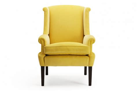 Small Arm Chair Small Wing Back Chair Design Ideas For You Home