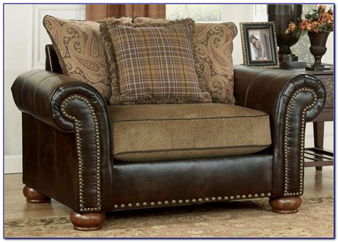 chair and half recliner chair and a half recliner rocker chairs home design