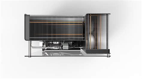 Radiateur Electrique Haut De Gamme 1066 radiateur electrique haut de gamme diamant 2800w
