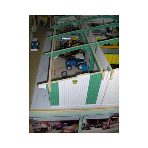 Extension I Extention 100cm Onemed extension pour hangar mat 233 riel 100 cm chenedol tractor