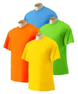 neon colored shirts pin neon colored t shirts on