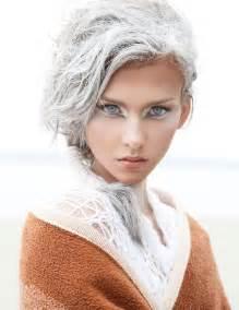 silver fox hair color the world s catalog of ideas