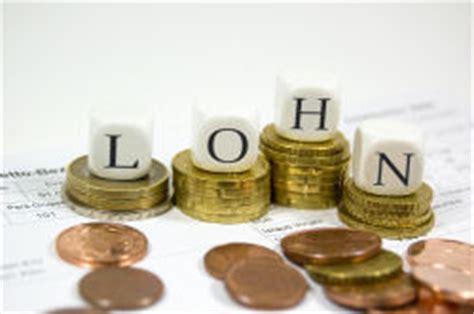 wann muss einkommensteuer vorauszahlungen leisten einkommensteuer im nebenjob wann muss ich zahlen