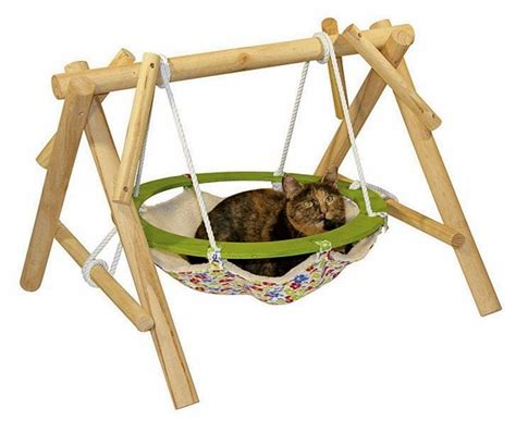 swing cat best 25 cat hammock ideas on pinterest cat things cat