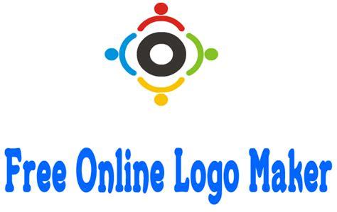 free design logo creator online online logo maker png 28 images online logo creator 3d