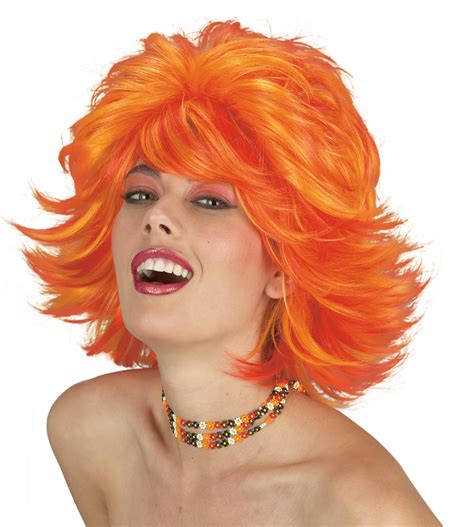 colored wigs nwg635 s colored wig and choppy wig