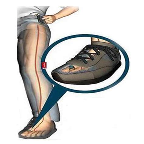 Small Bathroom Size Latest Technology Spy Camera In Sports Shoes In Mumbai