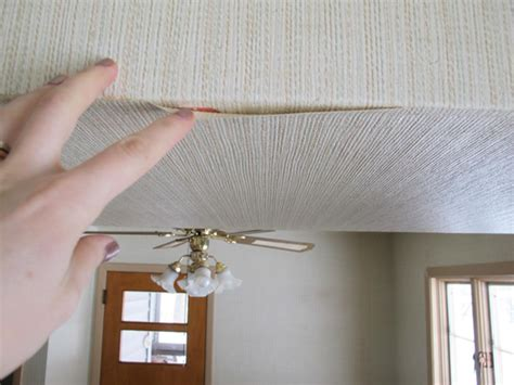 wallpaper for walls diy learn how and when to paint over wallpaper diy network