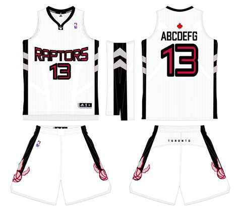 design your jersey basketball custom basketball uniforms design your own custom