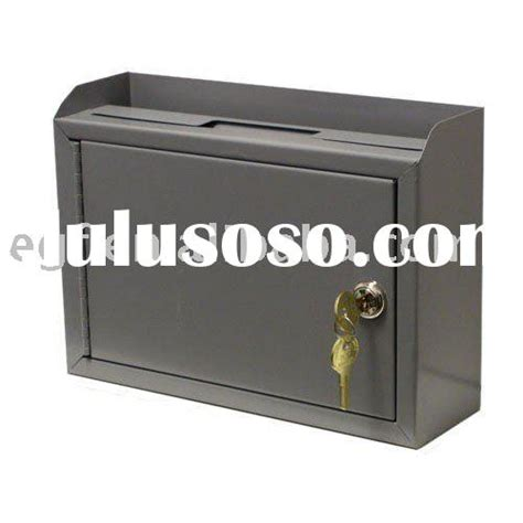 Donation Box Letter Box Letter Box Box Letter Box Manufacturers In Lulusoso Page 1