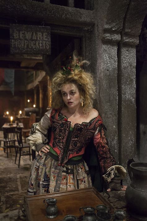 the costume house helena bonham carter images helena in quot les miserables quot hd