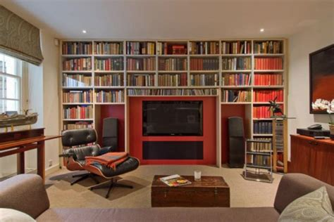 collect this idea 37 home library design ideas with a jay dropping visual