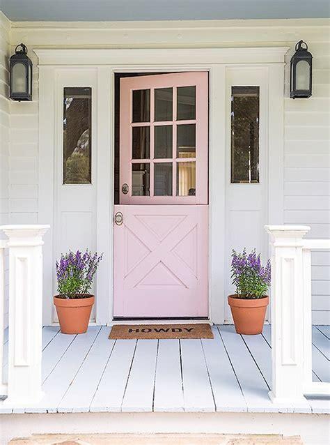 pretty front porch ideas eighteen25