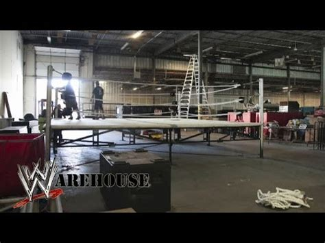 how to make a backyard wrestling ring how to make a backyard wrestling ring part 1 musica movil musicamoviles com