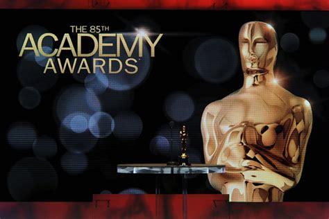 film oscar nominations 2013 oscar 2013 argo vince come miglior film 4 premi per