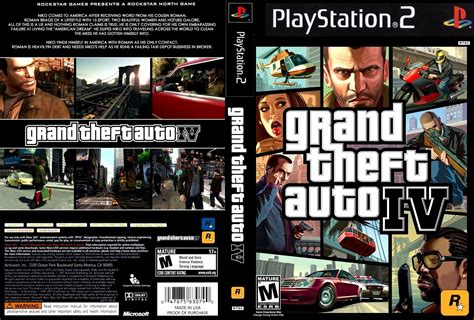 iv apk free and apk s gta iv for ps2