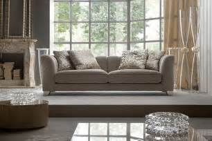 modern sofa set designs for living room modern furniture 2013 modern living room sofas furniture
