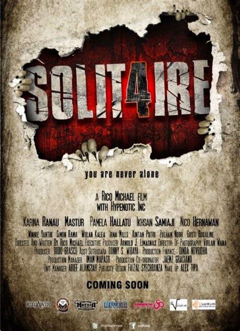 sinopsis lengkap film original sin sinopsis lengkap film solit4ire 2014 sinopsis film bioskop