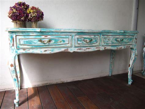 imagenes vintage muebles 191 c 243 mo decorar y poner bonita una casa salas dormitorios
