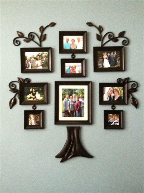 bed bath and beyond family tree family tree bed bath and beyond 28 images bed bath and