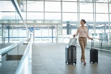 Cathay Pacific Cabin Baggage Allowance by Travel Pr News Cathay Pacific And Cathay To