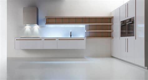 cuisine moka une cuisine blanche de toutes les couleurs inspiration