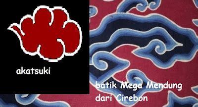 Alat Pres Plastik Cirebon shippuden narto syaifudin kurniawan a