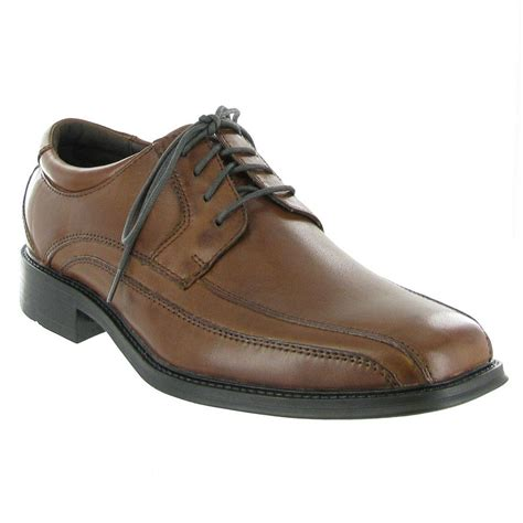 dockers oxford shoes dockers endow by dockers oxford shoes