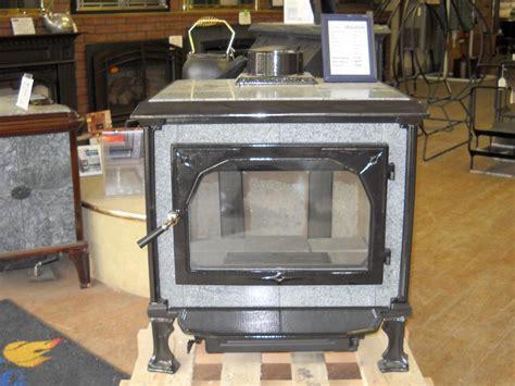 Fireplace Bedford Nh fireplace bedford nh 03110 603 472 5626