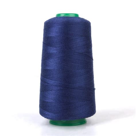 swing thread compare prices on blue jean thread online shopping buy